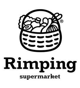 Rimping Supermarket Nim City