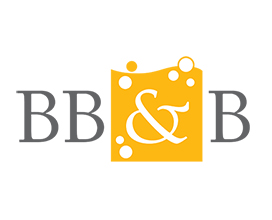 BB&B Outlet Samui